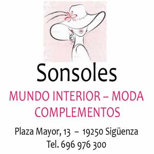 Sonsoles